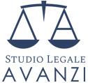 Studio Legale Nicola Avanzi